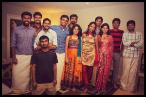 Diwali_2013-73